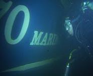 h2o_hono_marina_03