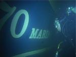 hono_061221_marina
