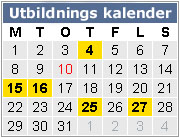 utb_kalender